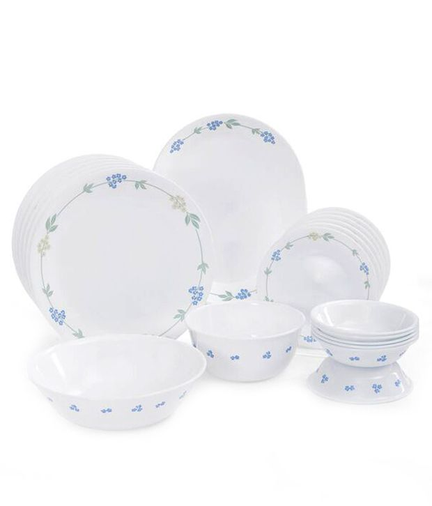 Discover the best Dinnerware Sets in Best Sellers. Find the top most popular items in Amazon Kitchen & Dining Best Sellers.