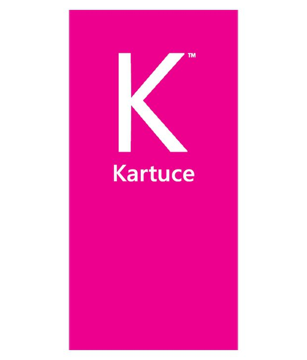 Kartuce Printed Back Cover for Asus Zenfone 2 Laser with Screen Guard - Multicolour