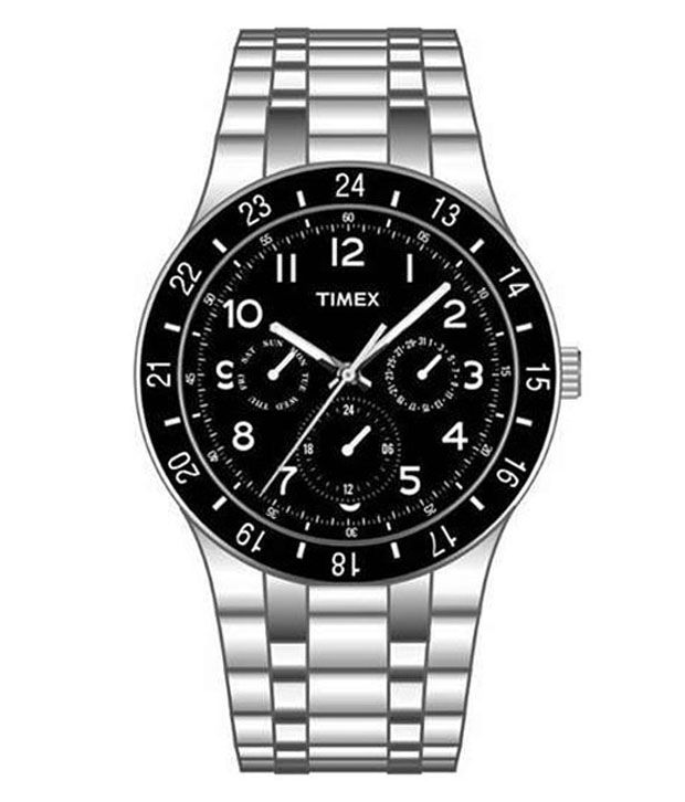 timex e class f901 men s watch buy timex e class f901 men s timex e class f901 men s watch