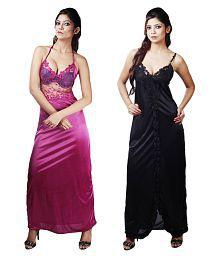 Women Nightwear Upto 80% OFF  Women Nighties f17239f13