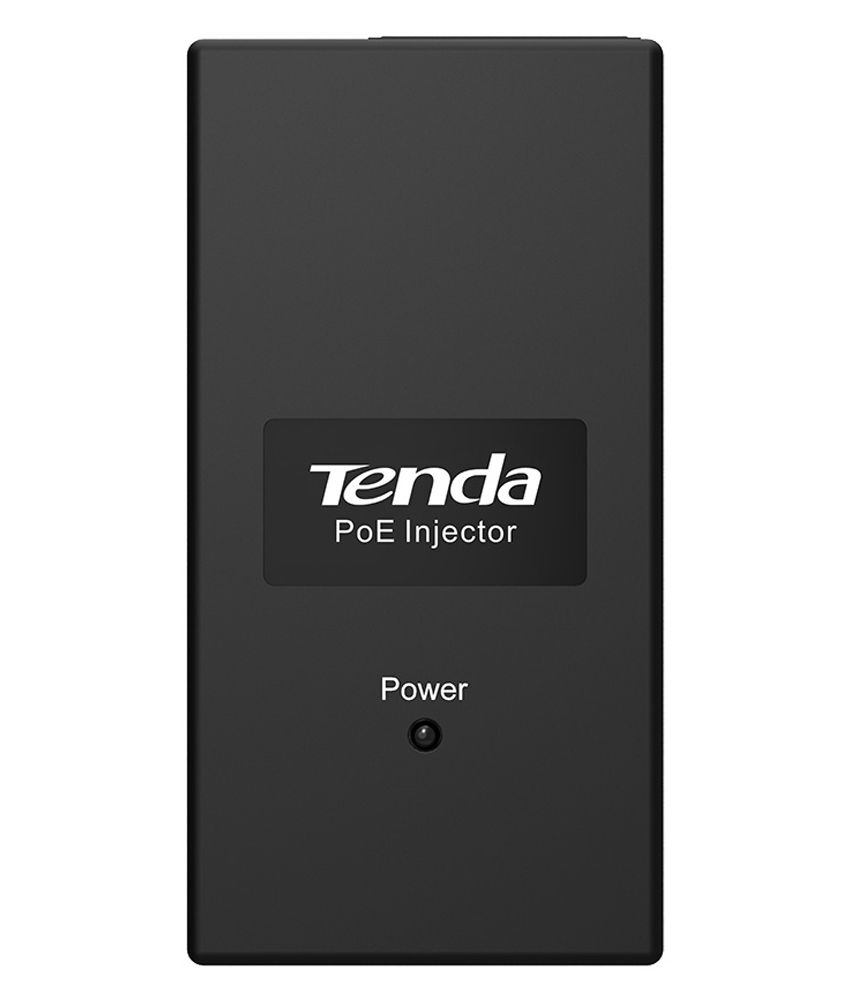 Tenda TE-POE15F PoE Injector
