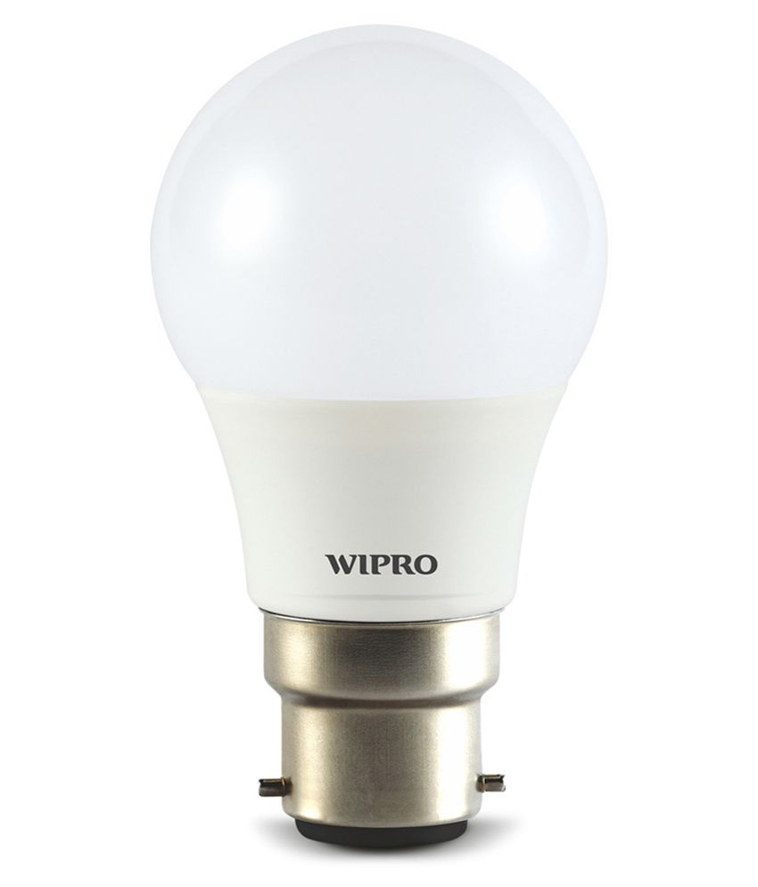 Led Bulbs Upto 93 Offbuy Led Bulbs Online At Low Prices