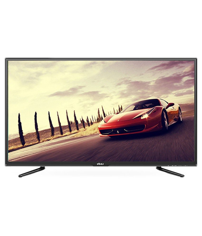 Abaj LN-T4003R 61 cm (24) HD Ready LED Television
