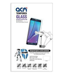 Micromax Canvas Knight 2 E471 Screen Guards: Buy Micromax