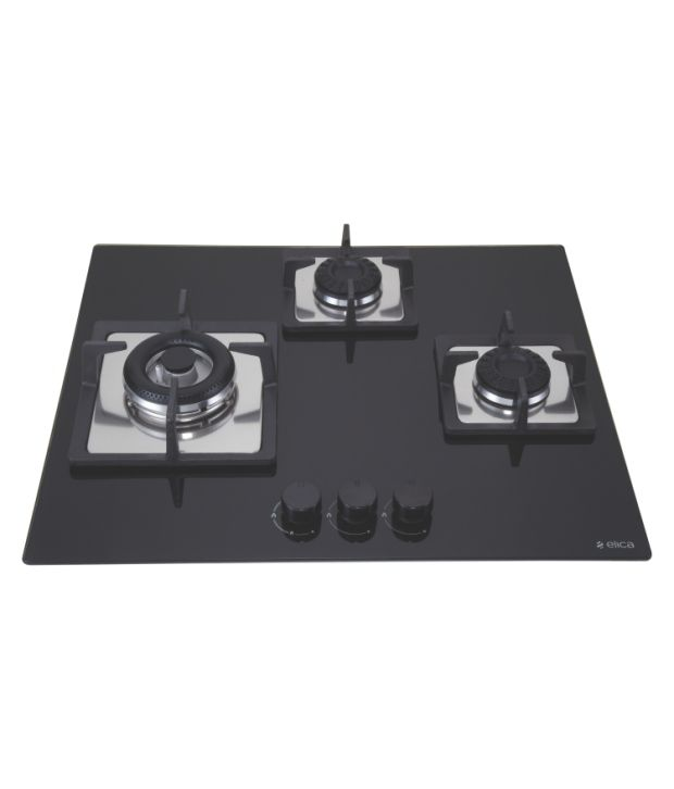 Elica-MFC-3B-60-Plus-Swirl-Nci-3-Burner-Auto-Ignition-Gas-Cooktop