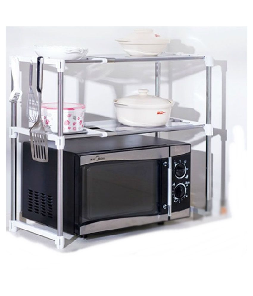 imported stainless steel kitchen stand rack: buy imported