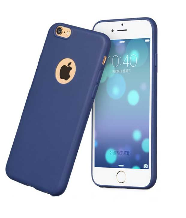 iphone 5s cover egotude silicon soft back cover for apple iphone 5s 11182