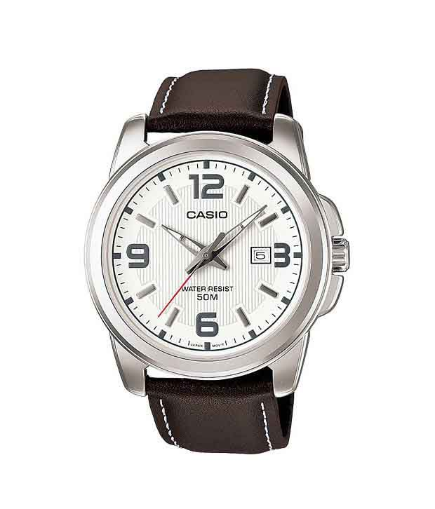 casio classic anaolg mtp 1314l 7avdf a553 men s watch buy casio classic anaolg mtp 1314l 7avdf a553 men s watch
