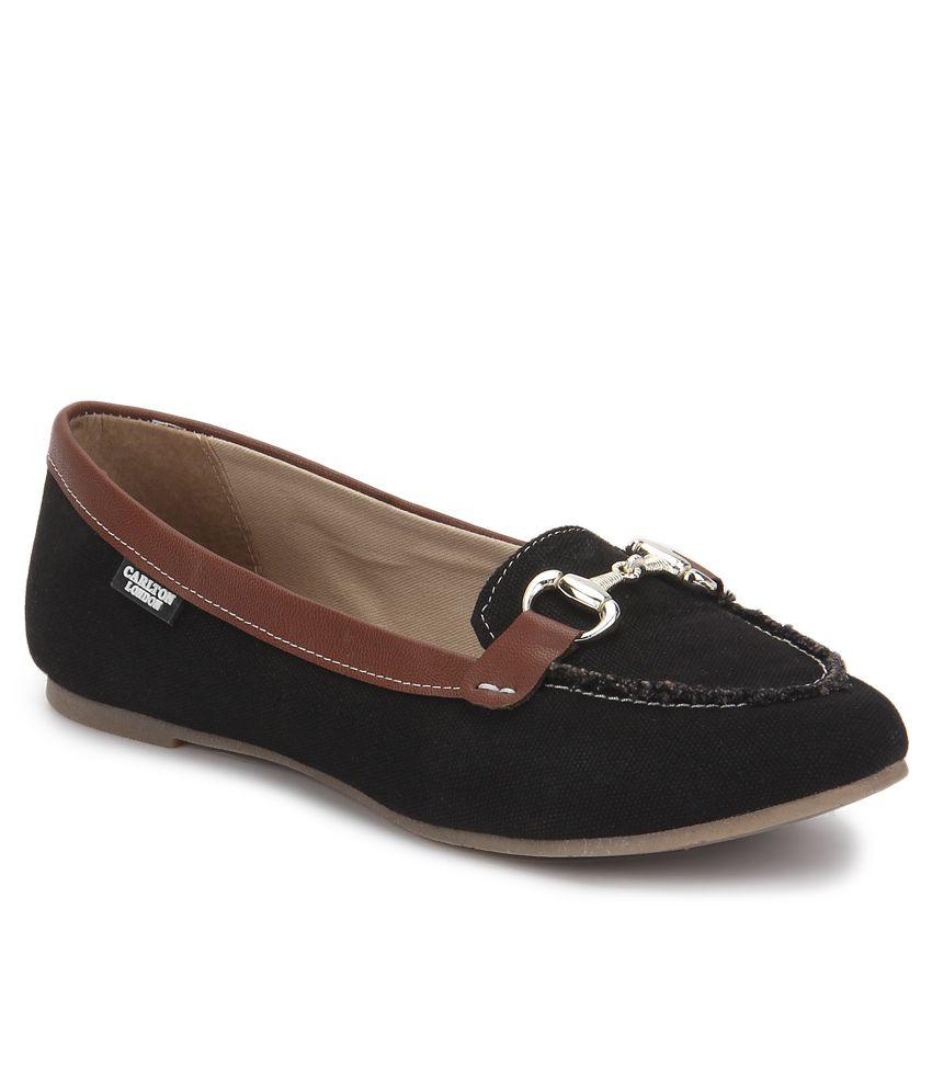 Carlton Shoes Online