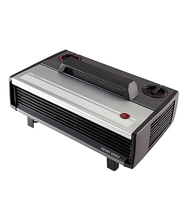 Indo-2000W-Hot-Air-Heat-Convector
