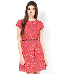Mayra Dresses  Buy Mayra Dresses Online at Best Prices on Snapdeal 77053584e