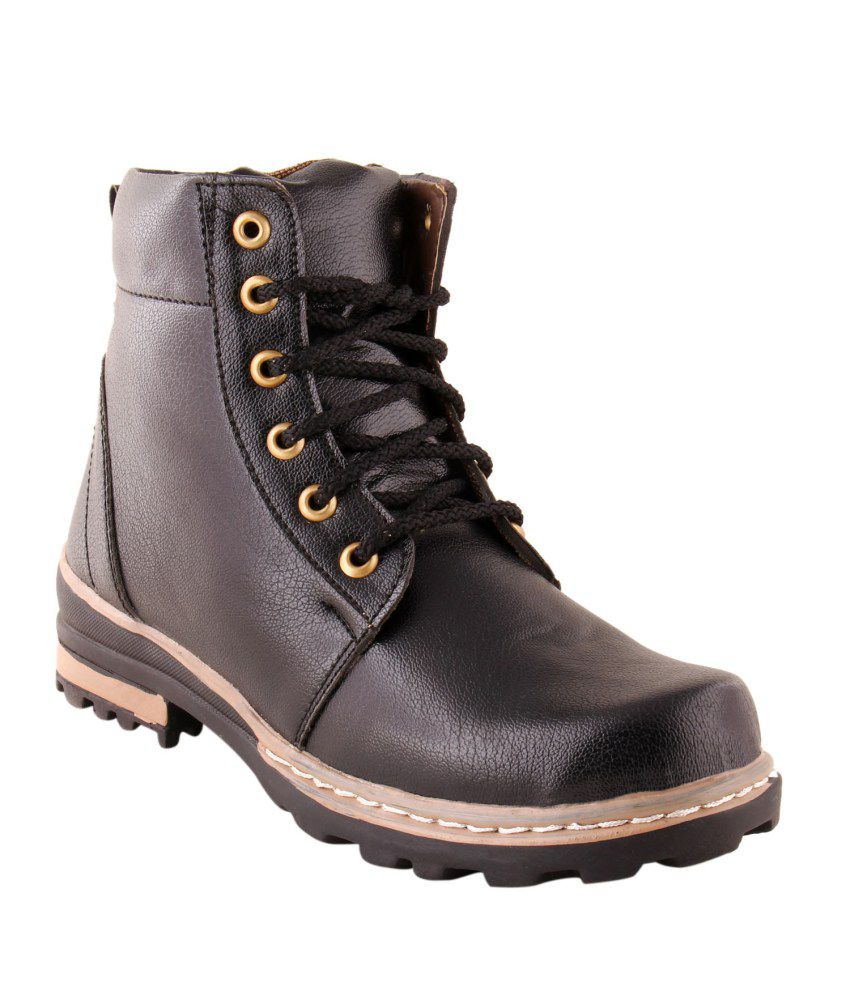 Shop for Women's cheap boots at sexy discount prices, buy sexy cheap boots for Women at specialisedsteels.tk and get free shipping on orders over $ Cheap wide calf boots for Women are perfect for walking in, shop for wide calf boots now in our updated daily cheap Women's boot section.