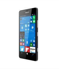Microsoft Lumia RM-1118/LUMIA950DS Dual SIM 32GB 4G