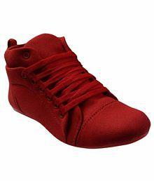 b1dbd20e434b Casual Shoes for Women  Buy Sneakers