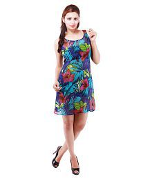 d2901f7b75ac Gowns : Buy Gowns Online at Best Prices in India on Snapdeal