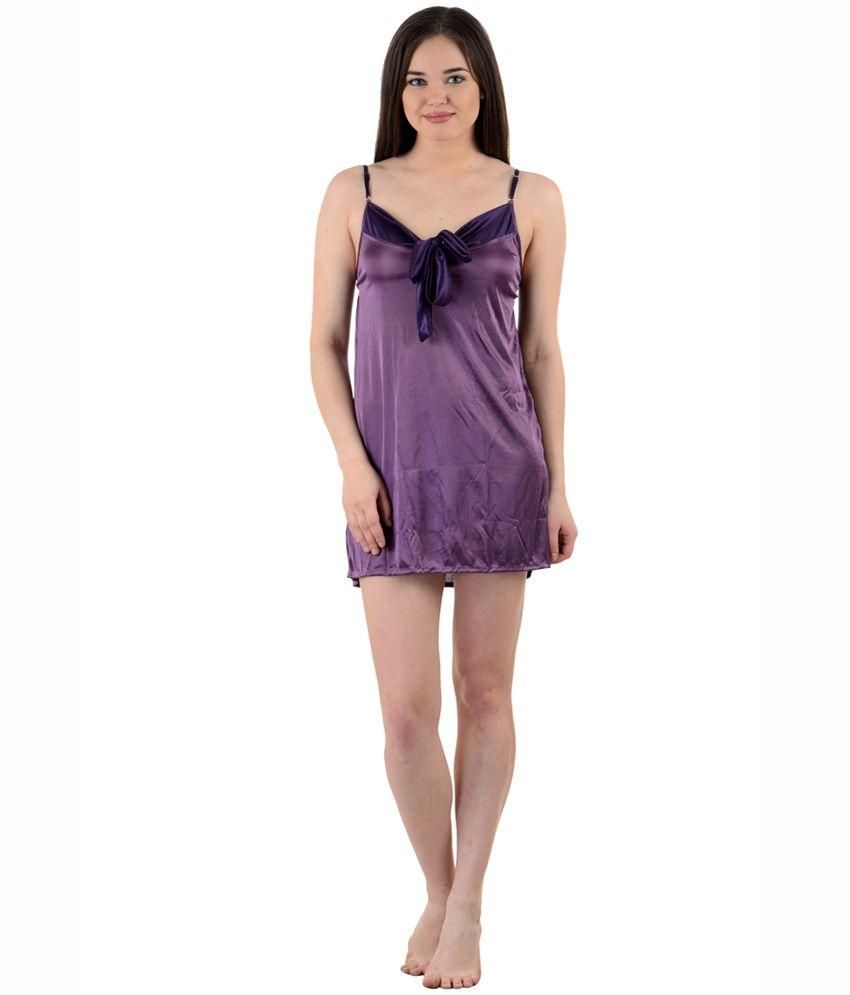 elm women Find great deals on ebay for elm design in elegant dresses for women shop with confidence.