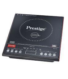 Prestige Induction Cooktop PIC 3.1 V3