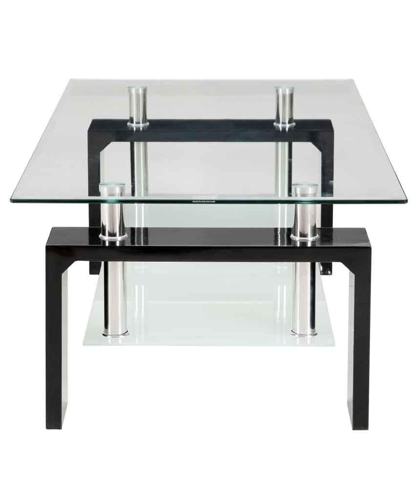 royaloak atlas coffee table - buy royaloak atlas coffee table