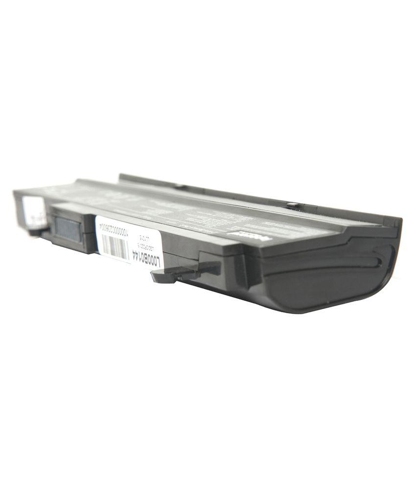 Lapguard 4400 mAh Li-ion Laptop Battery For Asus Eee PC 1015PEM