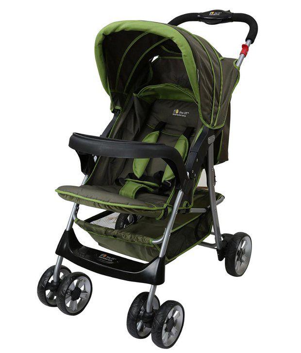 Li-lwanderers-H300001-Green-Strollers-SD