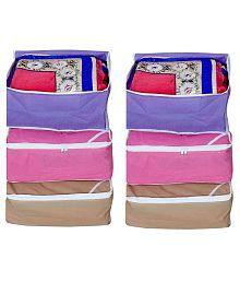 Buy Plastobag Garbage Bags Medium     x     online     Best Model Bag      Reynolds      Cut Rite Wax paper Sandwich Bags       ct
