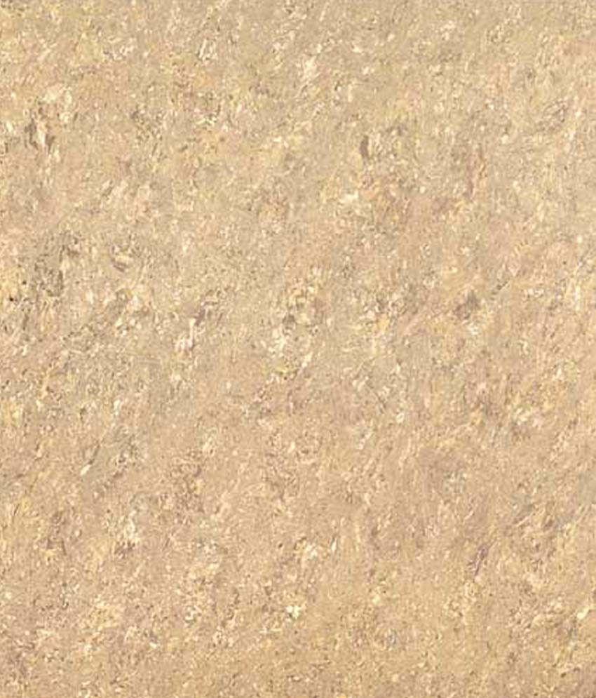 Kajaria Tiles Brown Vitrified Floor Tiles