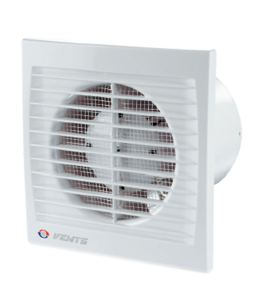 Hindware-Vents-S-Series-125X-Exhaust-Fan
