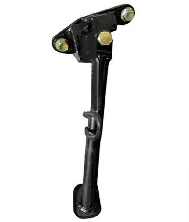 Oem Side Stand For Bajaj Discover