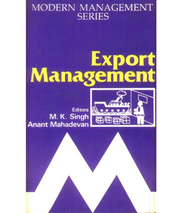 export management This industrial directory contains a broad range of export management services companies serving all industries this premier and trusted vertical directory contains.