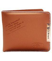 discount designer mens wallets 1hfe  More Woodland Men's Wallets Quick View