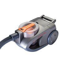 Russell Hobbs Trendy Vacuum Cleaners Black