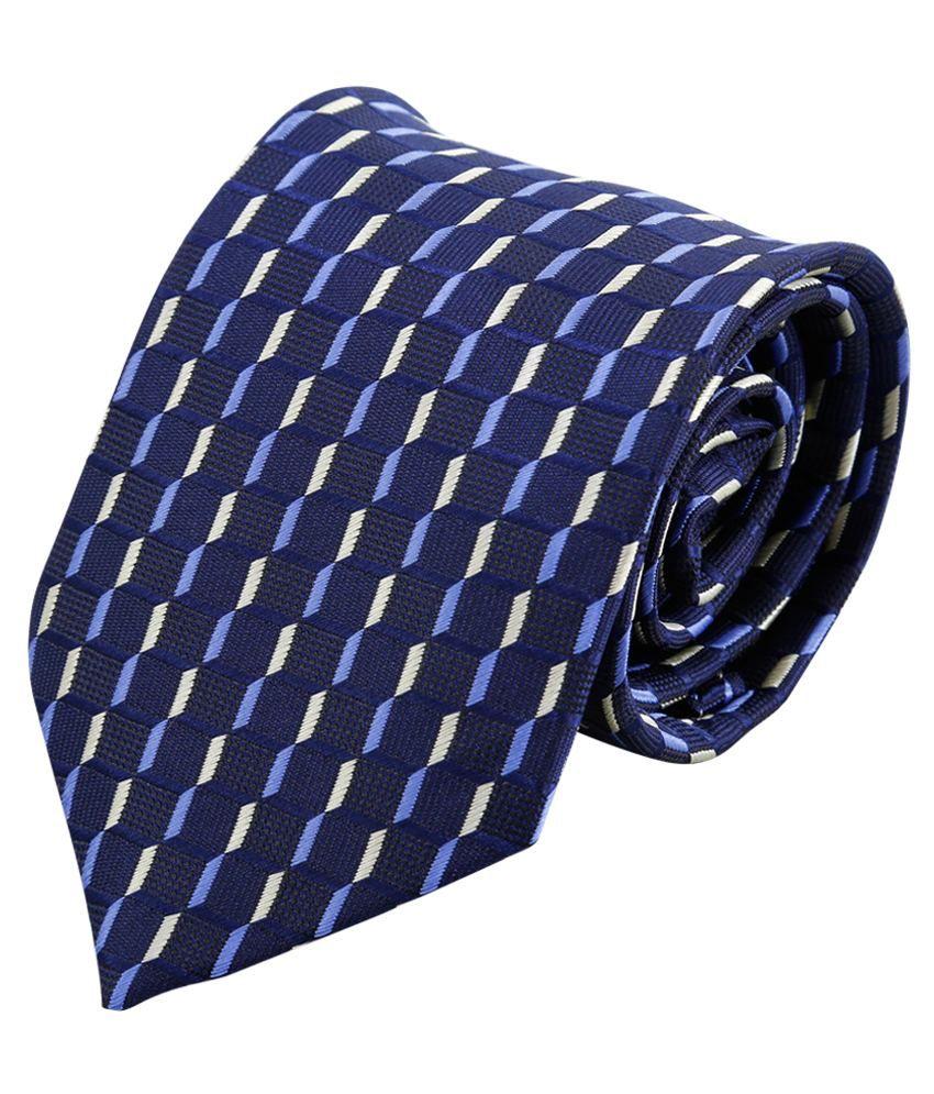 Lamode Regular Tie