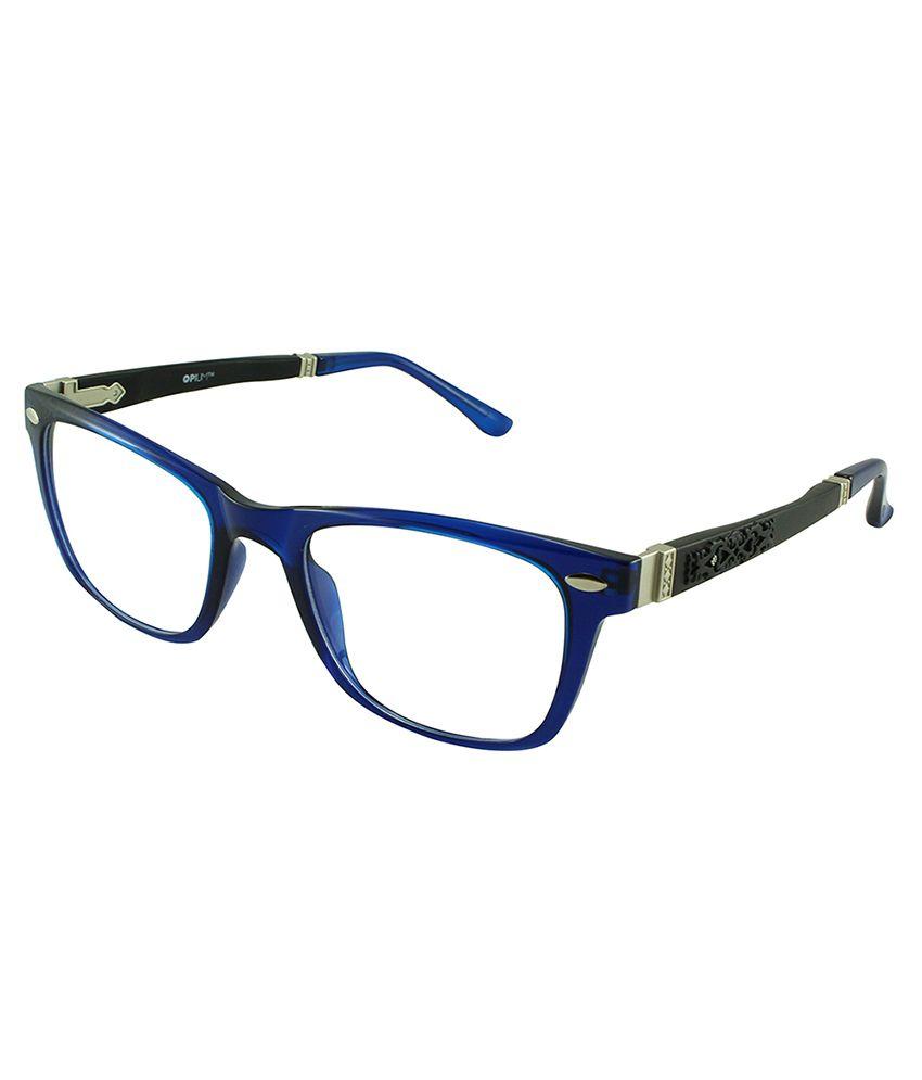 a19a3a5ca22 Opium Op-3023-c5 Men Wayfarer Eyeglasses - Buy Opium Op-3023-c5 Men Wayfarer  Eyeglasses Online at Low Price - Snapdeal