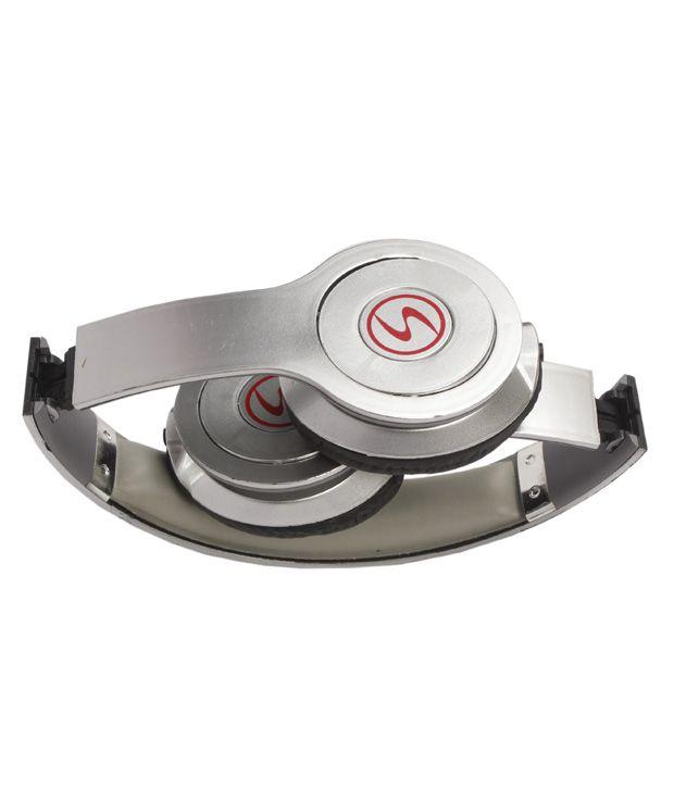 Signature VM-31 HD Headphones