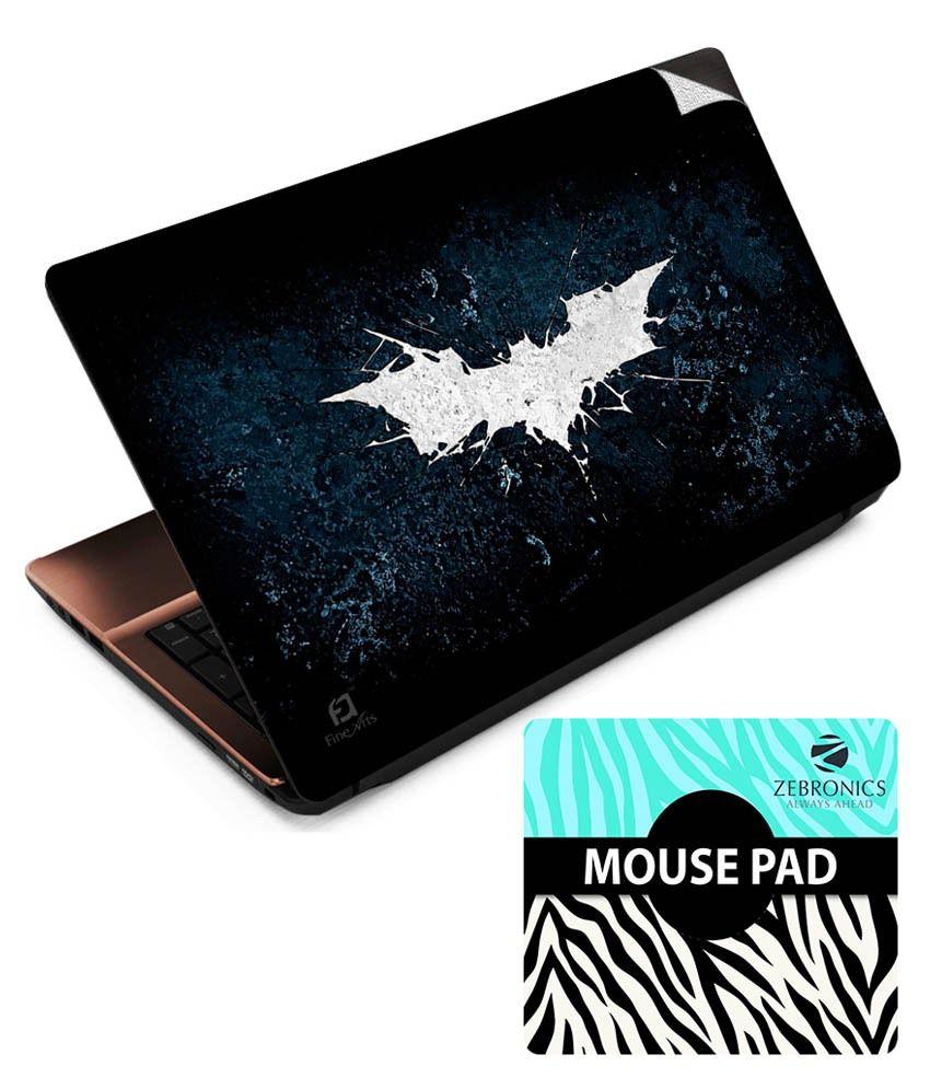 best laptop skins