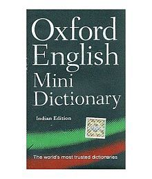 Books Dictionaries: Buy Books Dictionaries Online at Best Prices on