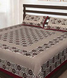bed sheets buy bed sheets designer bed sheets online at best rh snapdeal com