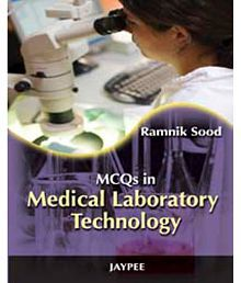 Medical Books: Buy Medical Books Online at Best Prices in India on