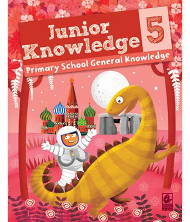 Junior knowledge 5 class 5th pb buy junior knowledge 5 class 5th pb junior knowledge 5 class 5th pb altavistaventures Choice Image