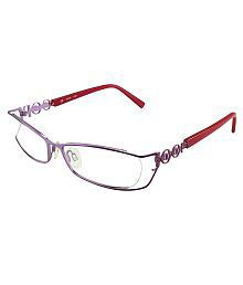 c0233f2b873 JOOP Eyewear - Buy JOOP Eyewear at Best Prices on Snapdeal