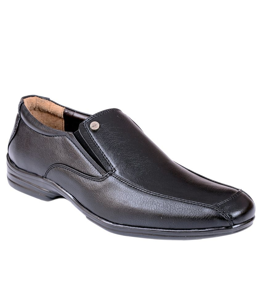 Liberty Shoes Online Snapdeal
