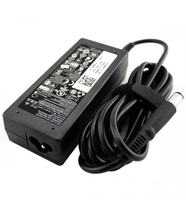 Dell 65W Laptop Adapter For P/N Latitude D620