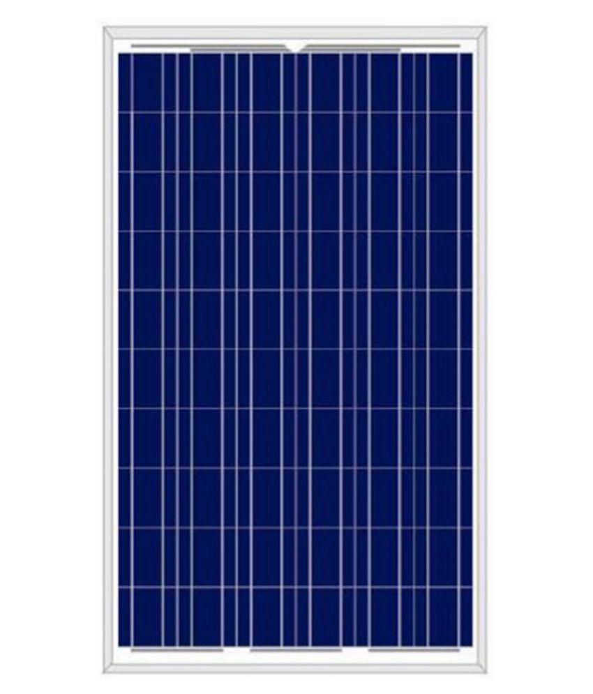sukam solar pv panel solar panels price in india buy. Black Bedroom Furniture Sets. Home Design Ideas