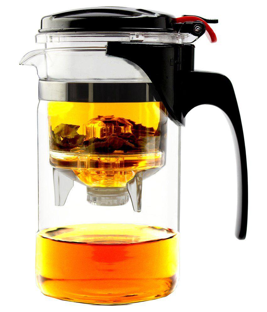 Tea Online