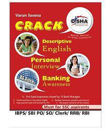 IBPS   Banking   SBI Books: Buy IBPS   Banking   SBI Exam