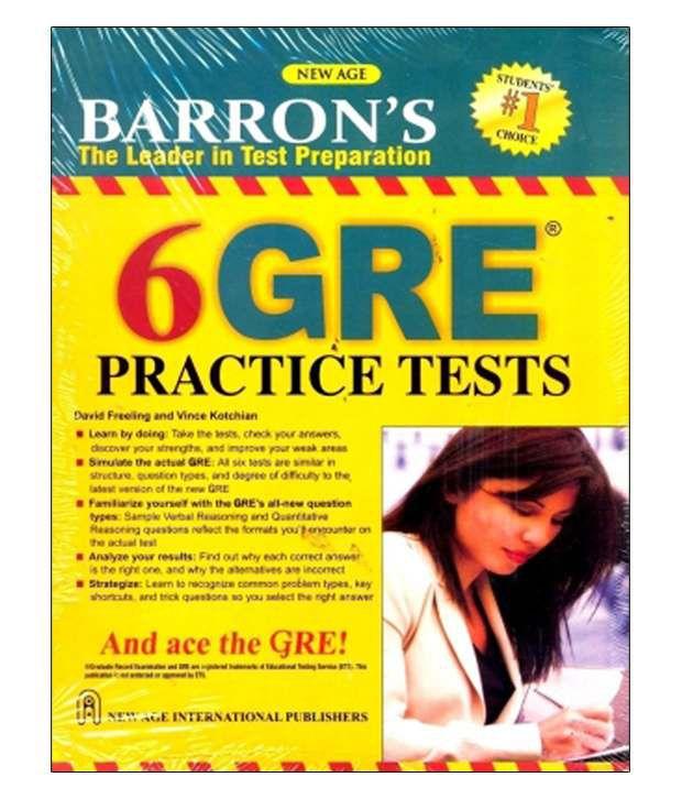 barron gre book pdf free download