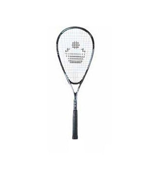 Cosco Power 175 Squash Racket