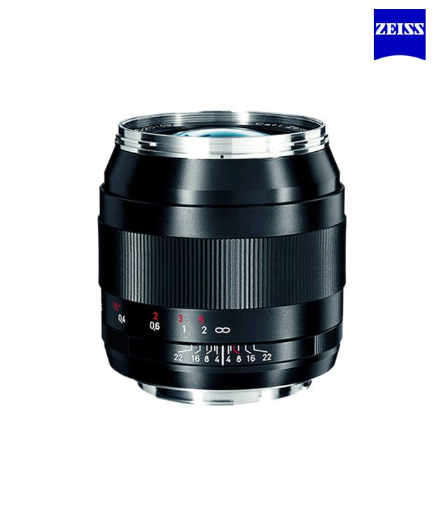 Carl Zeiss Distagon T 2/28 ZE  Lenses (EF-mount) (1762-849)