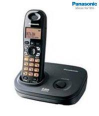 Panasonic Kxtg-4311 Cordless Landline Phone