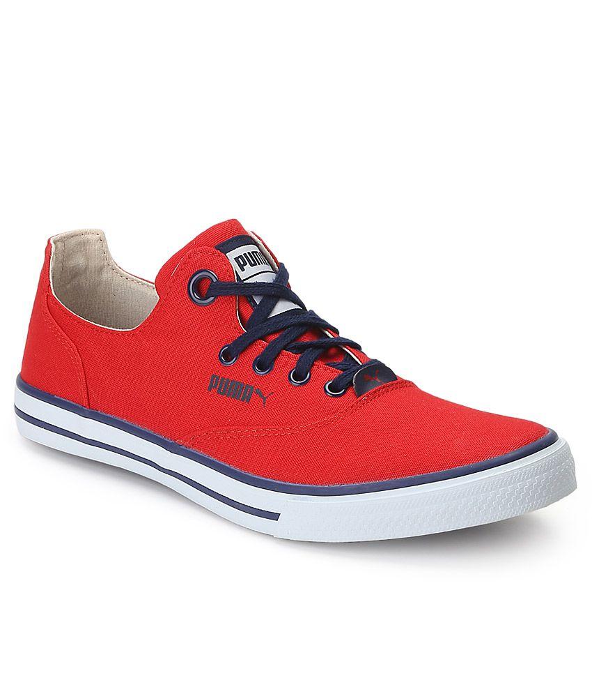 puma cloth shoes Sale,up to 37% Discounts